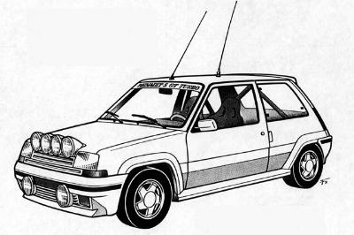 4990 Circuit De Refroidissement Clio Ii 15 Diesel Dci Moteur K9k furthermore Cup    f additionally Transmision likewise 775956210769051762 together with Sprint Car Side View. on renault 5 gt turbo